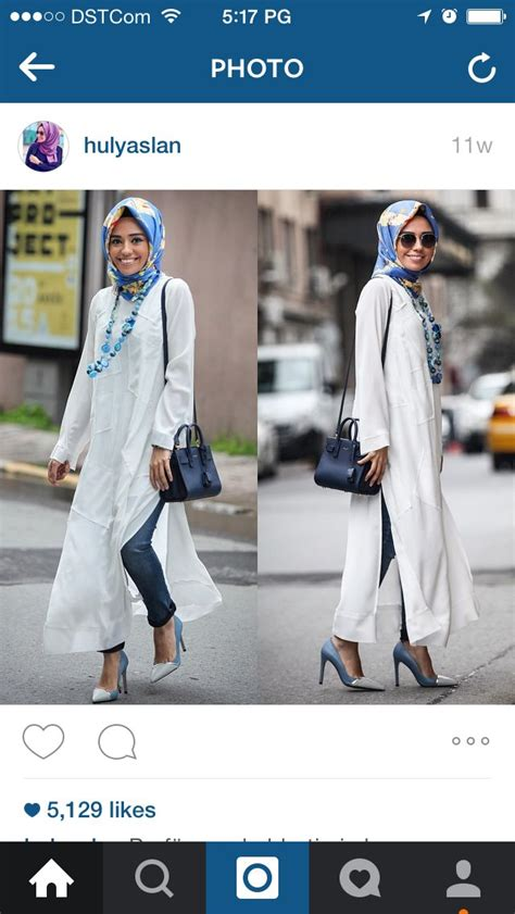 Jilbab Kerudung Pashmina Scarf Indy Denim Blue 838 best images about muslimah on ootd shawl and fashion