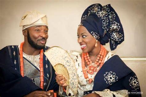 Nira Dress Wheat kenya is ahead of nigeria in all aspect facts don t lie