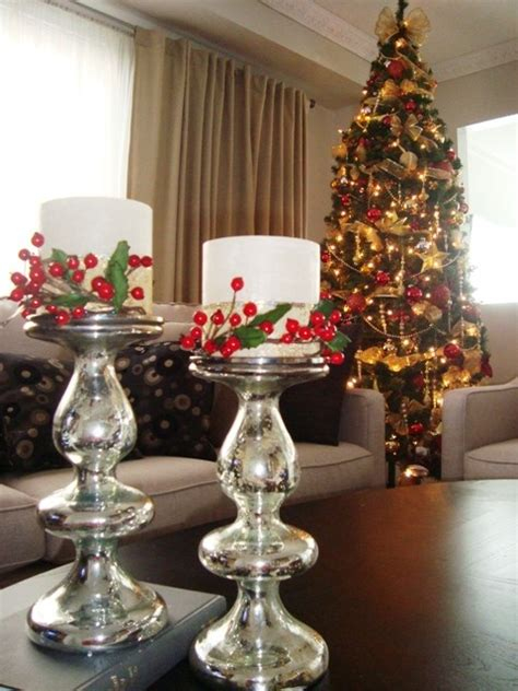 christmas decorations eclectic toronto by
