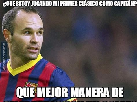 Real Madrid Memes - memes del real madrid vs barcelona picture and images
