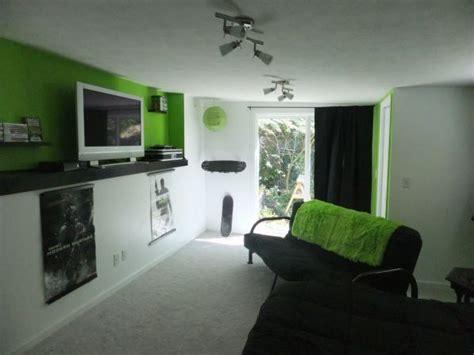 Gamer Bedroom Design Xbox Bedroom Decor Corepad Info Pinterest Rooms Xbox And Rooms