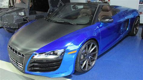 best car repair manuals 2011 audi r8 parking system 2011 audi r8