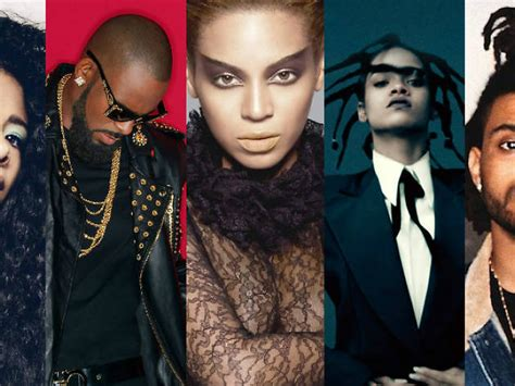 The best R&B songs – The ultimate '90s R&B music playlist R And B Artists 1990s