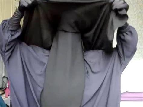 tutorial buat niqab spesial force hijab niqab mp3 video download stafaband