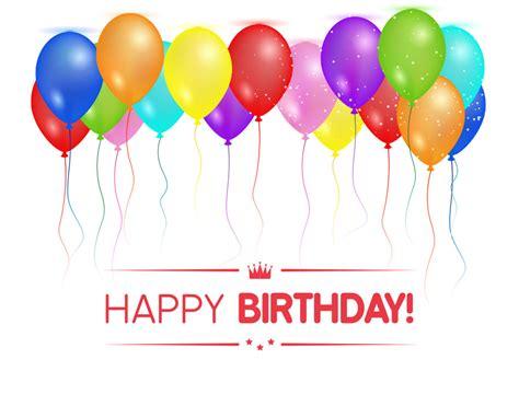 happy birthday too u mp3 download happy birthday to you lyrics my blog