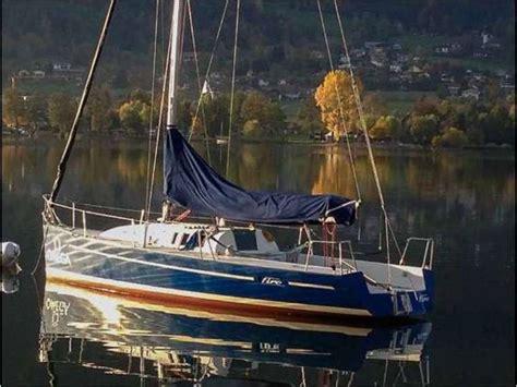 klepper boat used klepper boats for sale boats