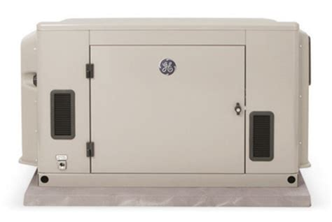 eco smart power inc general electric standby home