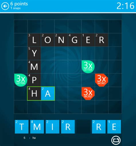 play scrabble free without downloading scrabble free for windows 8 free apps