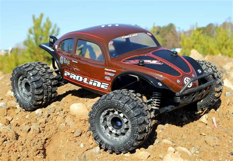 baja buggy 4x4 baja bug volkswagon offroad race racing baja bug beetle
