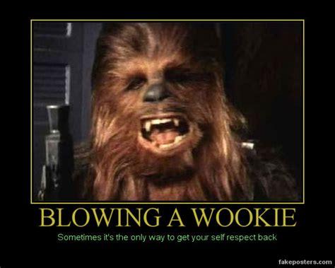chewbacca quotes quotes from chewbacca quotesgram