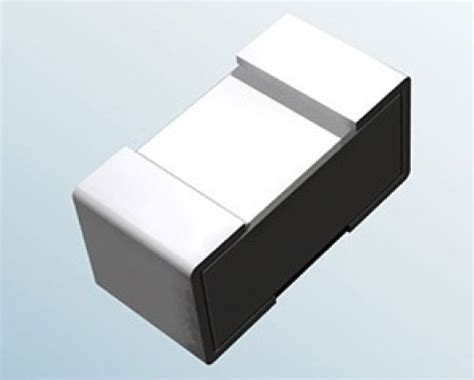 rohm chip resistor array rohm 0603 resistor 28 images emc rflabs resistors trr03ezpf2672 rohm semiconductor