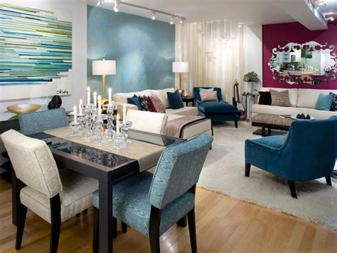 top 12 living rooms by candice olson living room and top 12 living rooms by candice olson