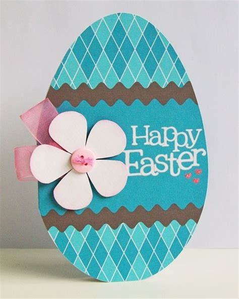 how to make a great card free creative ideas to make great easter cards 2014