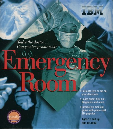pc in the living room pc giant bomb emergency room game giant bomb