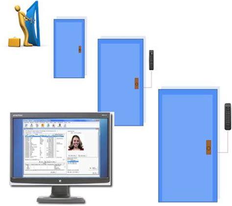easyweb mobile easyweb and mobile access software kintronics