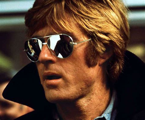 robert redford on the conspirator the constitution being really really bad cinematic