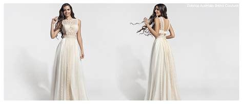 Wedding Dress Perth by Wedding Dresses Perth Bridal Dresses Perth