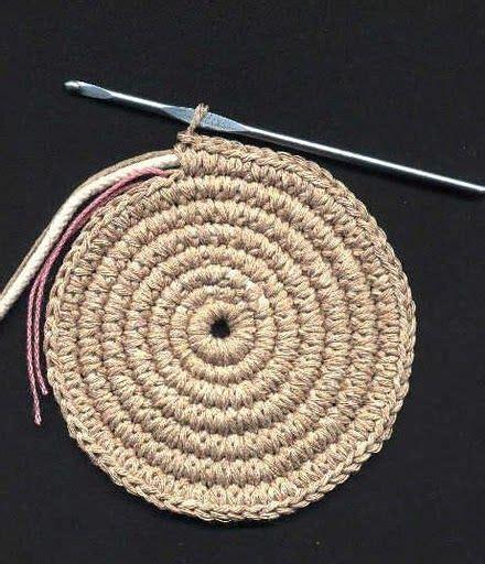 len decke led 17 mejores ideas sobre crochet espiral en