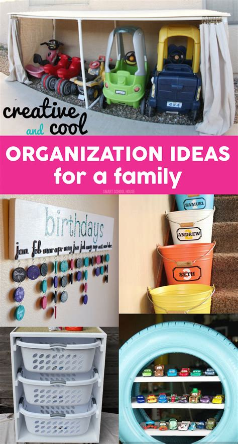 family organization family organization organization ideas for a family