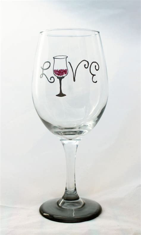wine glass sayings 17 best images about wine glass quotes sayings on