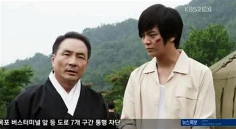 film korea guru piano sinopsis drama dan film korea bridal mask episode 26