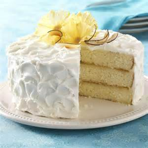 pina colada kuchen pina colada cake recipe dishmaps