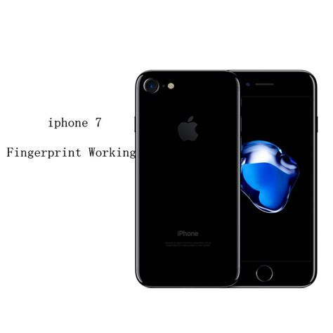 7 Iphone Price by Apple Iphone 7 Price In Malaysia Specs Technave