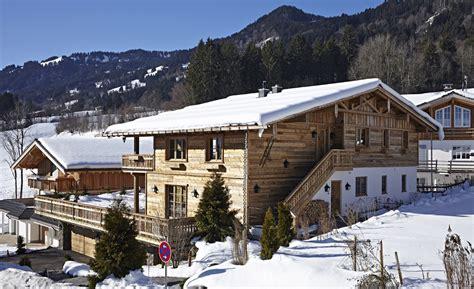 h 252 ttenurlaub in chalets und h 252 tten in den alpen - Winter Hütten Mieten