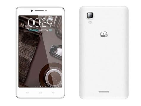 doodle 3 1gb ram micromax canvas doodle 3 with 1gb ram now launched at rs