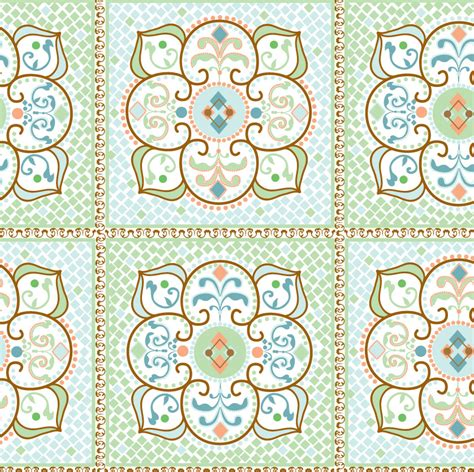 fabric pattern moroccan moroccan fabric patterns