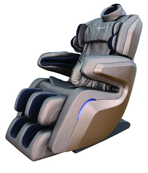 armchair massage vending massage chair suppliers chairs seating