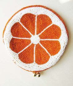 Tas Collectable Shoulder Bag 1000 images about orange on coin purses felt