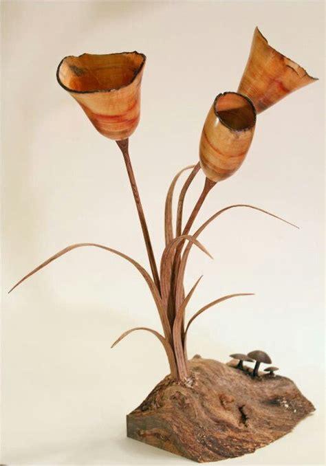 elder flower  scott hackler box elder oak