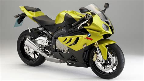 cool bike all sports cars sports bikes top ten super cool sports