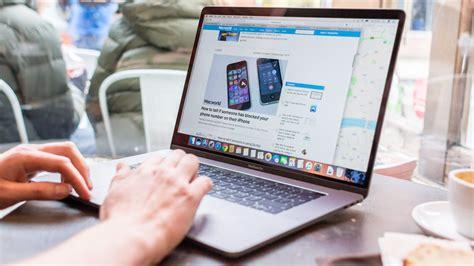 home design studio pro 15 mac 100 home design studio pro 15 mac 100 kb home