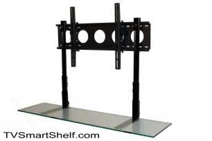 flat screen wall mounts with shelves tv wall mount shelfcompatible wall mounts 187 tv wall mount