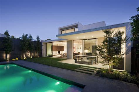 imagenes de casas minimalistas en australia nowoczesny dom marzeń malvern house wille marzeń ep 29