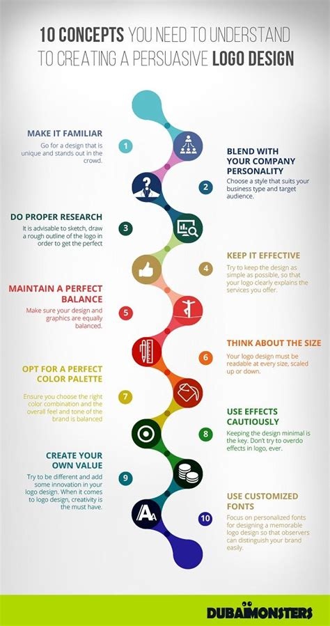 design a logo competition rules 1000 ideas about logo design on pinterest logos logo