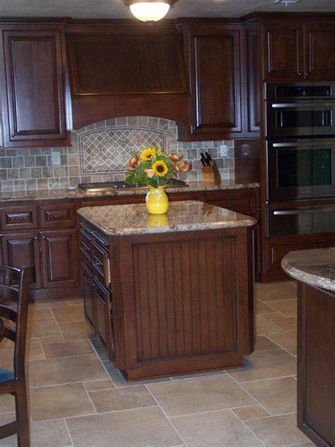 kitchen cabinets southern california kitchen cabinets in southern california