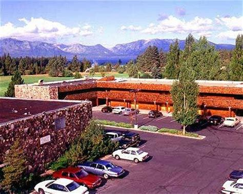 lakeside inn tahoe lakeside inn lake tahoe stateline compare deals
