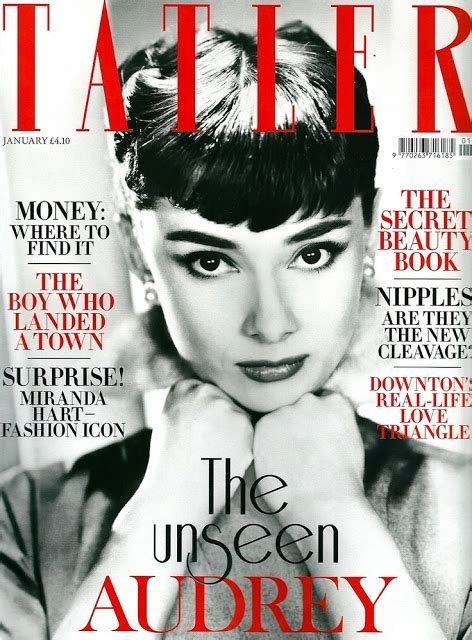 Tas Fashion Trepes 893 1 we are a global lifestyle travel and fashion guide read