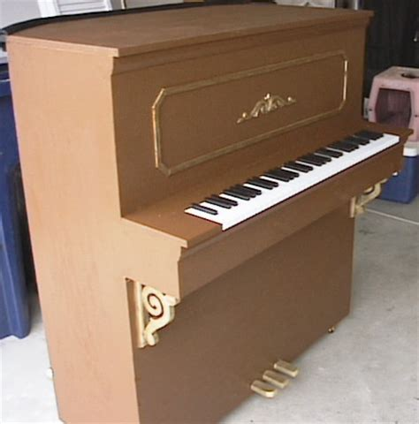 piano prop images search