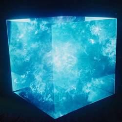 Tesseract Infinity Tesseract Marvel Cinematic Universe Wiki Fandom