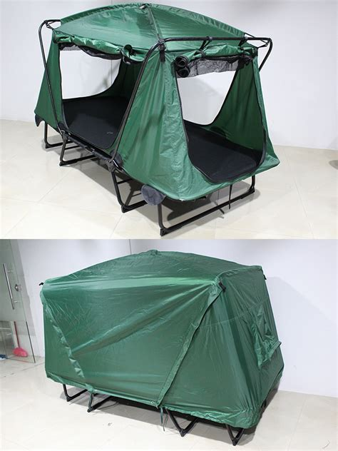bed canopies for adults bed tents for adults 28 images bed tents for adults