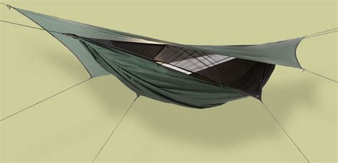 Hennessy Hammock Expedition check out these top 10 hammocks for cing and hiking