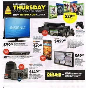 Top Black Friday Car Deals 2015 Best Buy Black Friday 2017 Ad Deals And Sales