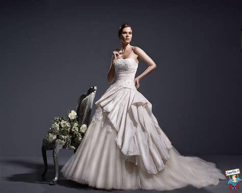 Wedding Gown Photography by Wallpaper Vestito Da Sposa 143 Wallpaper In Alta