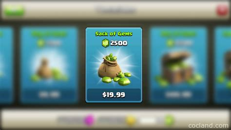 Coc Gems Giveaways Com - free gems giveaway clash of clans land
