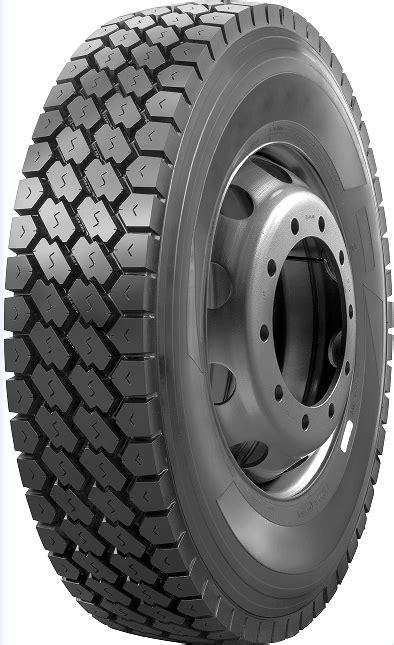 DD308, , GREATWAY, TBR, China, Manufacturer, Super Tire Inc.