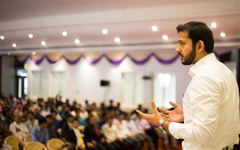 Mba In Speaking by Indian Mba Graduate Shines In World Chionship Of